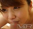 VRTM-022