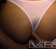 VRTM-036