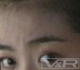 VRTM-038