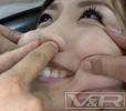 VRTM-043