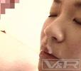 VRTM-046