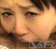 VRTM-069