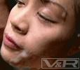 VRTM-072
