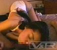 VRTM-094