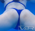 VRTM-174