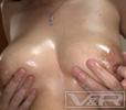 VRTM-224