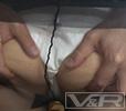 VRTM-247