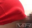 VRTM-278