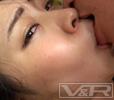 VRTM-286