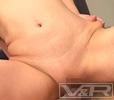 VRTM-324