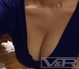 VRTM-327
