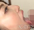 VRTM-384