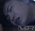 VRTM-388