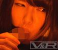 VRTM-403
