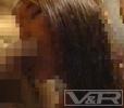 VRTM-424