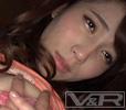 VRTM-455