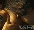 VRTM-484