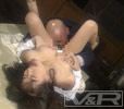 VRTM-521