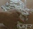 VRTM-030