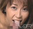 VRTM-037