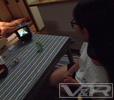 VRTM-045