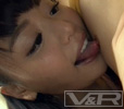 VRTM-155